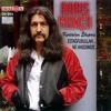 Barış Manço - Halil Ibrahim Sofrasi