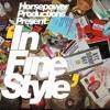 Horsepower Productions - Gorgon sound