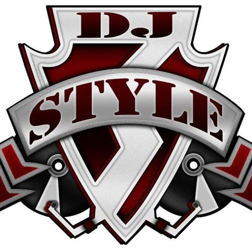 REGGAETON MIX (PART 2)DJ STYLE