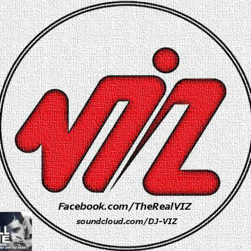 Drake - All Me [VIZ Remix]