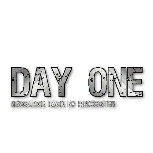 DAY ONE Samples: Enderman Idle