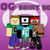 OOG Saints Row Intro(ElyBeatmaker Remix)