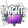 Inna - More Than Friends Club Mix By DJ Nico's