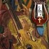 Dios en la música 29 - 3er punto doctrinal ICIAR - 14 agosto 2013