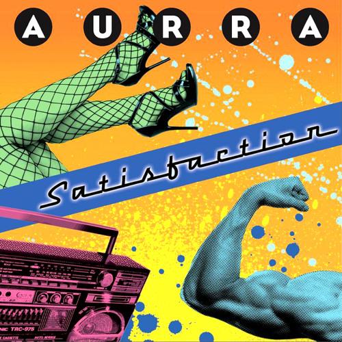 """Aurra - """"Perfect Date"""""""