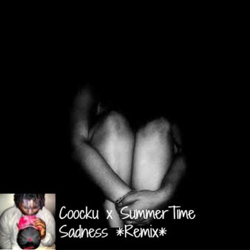 Coocku x SummerTime_Sadness *Remix*