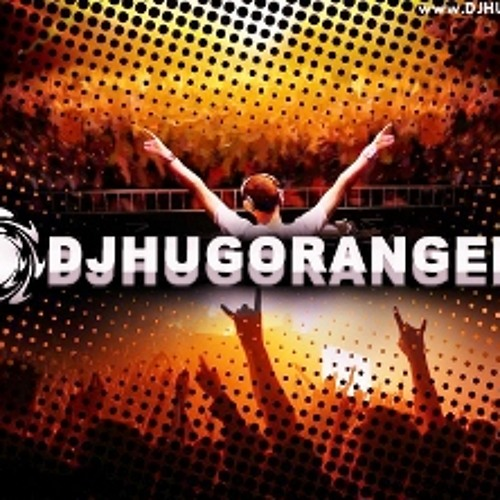 Harlem Shake (DJ HUGO RANGEL Drumstep/Trap;  REMIX)
