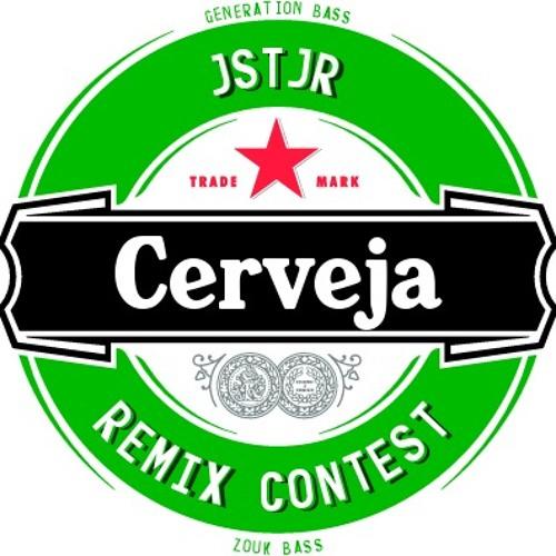 JSTJR - Cerveja (Chong Remix)