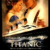 Ricky - My Heart Will Go On - Celine Dion [Titanic Theme] Cover Version