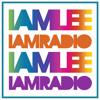 iAMlee pres. iAMRadio 004