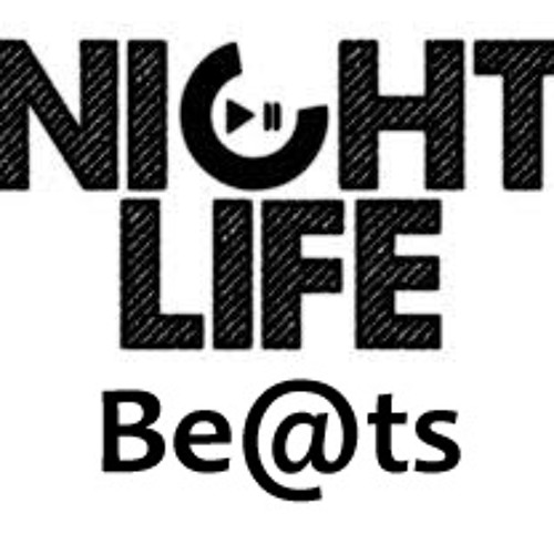 NightLife Beats - Electro House Mix 2013 Part 3