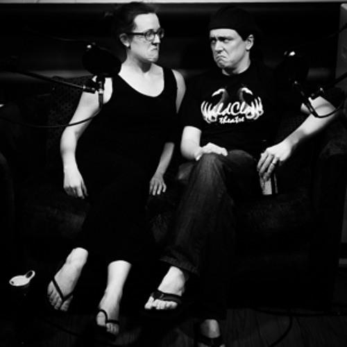 AWSM Radio EP92 With Casey and Scott