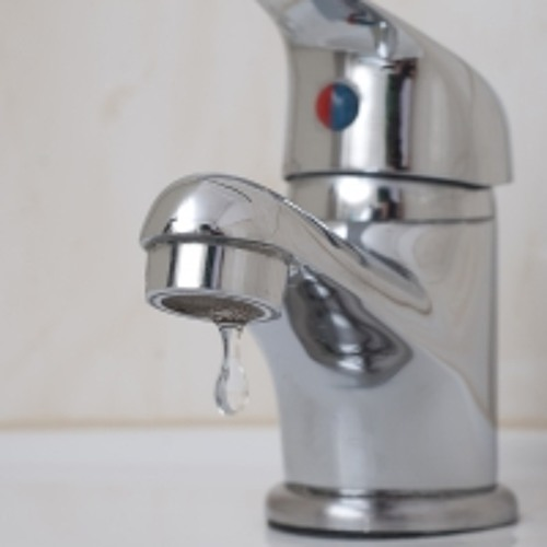 Tap water (http://stock-sound.net/archives/298)