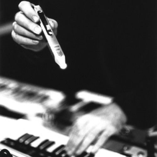 Morgan's Organ (live recordings)