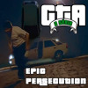 Epic Persecution - GTA a série Soundtrack - Free Download