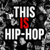 Brand New Hip Hop/Rap/Pop/Top 40 Mix