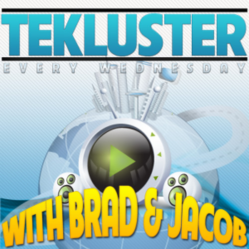 Tekluster Episode 113