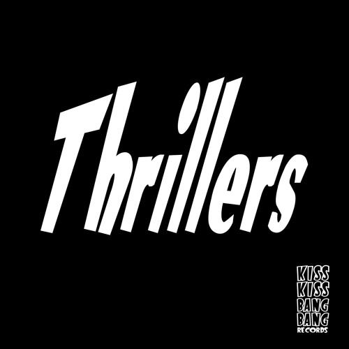 Thrillers _ Shout ! (Free Download)