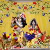 Amal Jagannath Astakam Radhadesh.MP3
