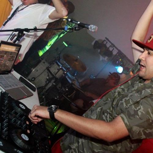 Andy Mineo - The Saints Trance Remix - (DJOverflow MashUpRemix)