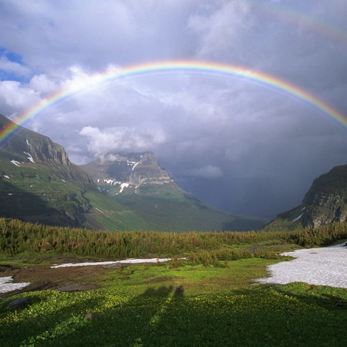 Cue%20-rainbow%20dub%20%28Sub%20Zero%20remix%29