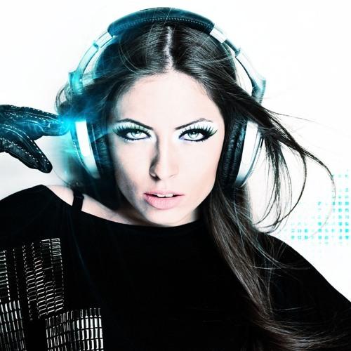 Dave - WhaleKiller Remix