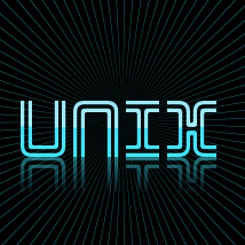 Unix- Operation