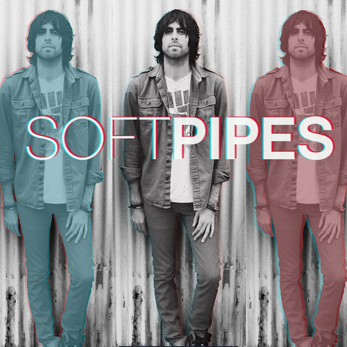 Soft Pipes