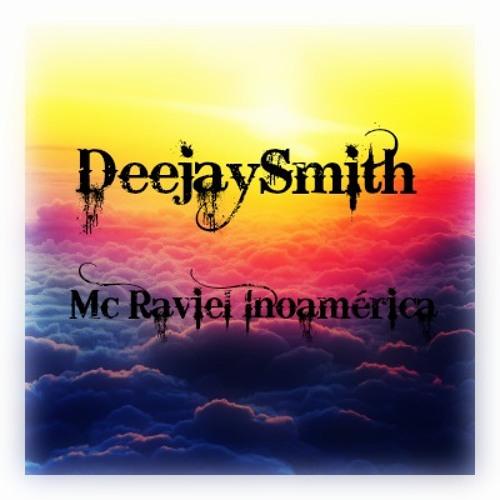 DeejaySmith - Minimix Nivel Caca' 100 % I Finalize Party - Agosto 2013