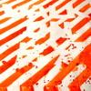 Walk On By - (Dionne Warwick) Edit
