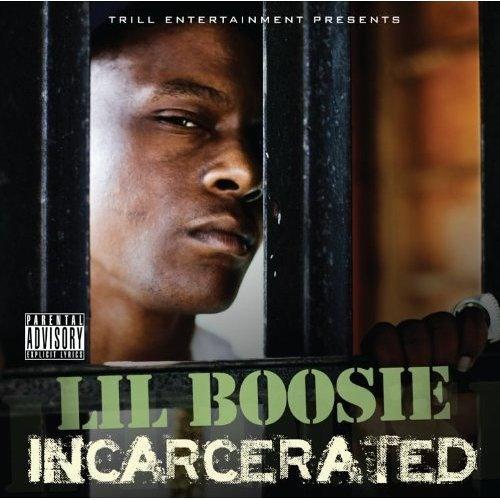 Lil Boosie - Calling Me (Official Instrumental)Remake Prod.By Lil Krazy