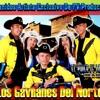 UNA DE DOS- LOS GAVILANES DEL NORTE