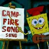 Campfire Song Song (SpongeBob cover)