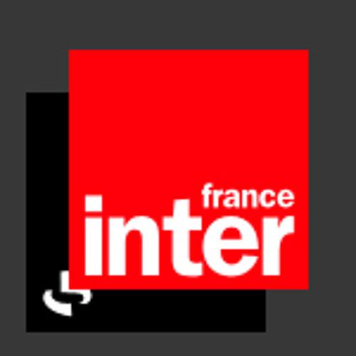 Répondeur 12/08 Jb De Lyon+La Vieille Folle+intello Chiante et La Suisse