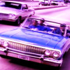 Mad CJ Mac Feat. Poppa LQ & SexC - Come And Take A Ride