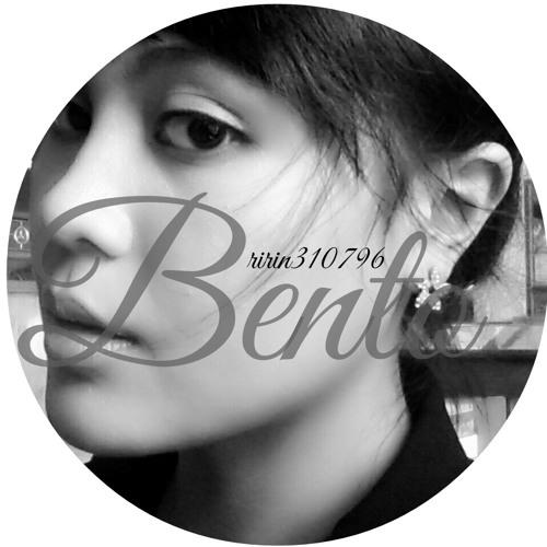 B E N T O (IwanFals) - cover
