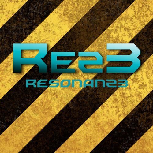 RESONANZ3 - INDUSTRY