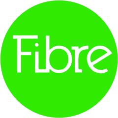 Fibre - The Saturday Night Mix Vol.2
