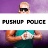 Pushup Police Mix One