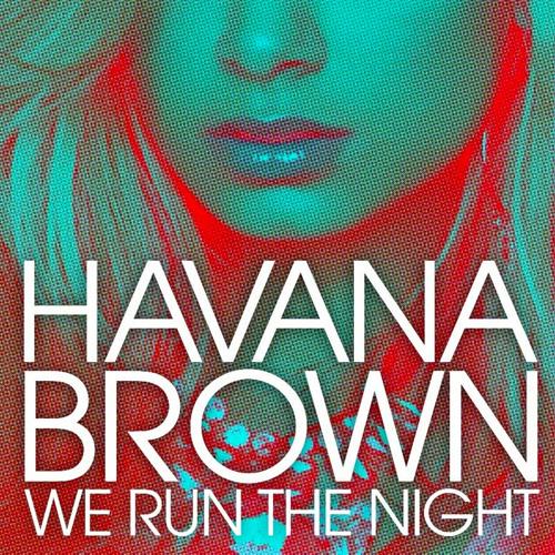 We Run The Night (( JunJay Bootleg Hype  )) [Free Download]