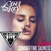 Summer Time Sadness   ::DJ Yonny Remix::