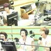 EXO Chen & D.O & Ryeowook - Sunday Morning