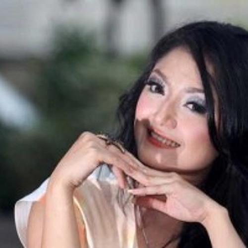 Thumbnail Siti Badriah Bara Bere