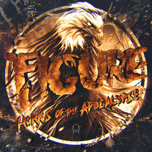 Figure - War Call Feat Del The Funky Homosapien (Original Mix) FREE DL