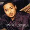 Gospel - Smokie Norful (Yolanda Adams) - I Need You Now ~ A cappella