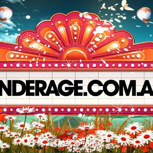 HEATHROW Underage.com.au DJ Comp 2013