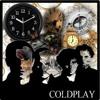 remix coldplay Clock beat