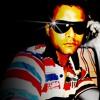 Mann Mera(LOVE MIX)