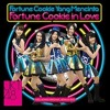 JKT48 - Baby! Baby! Baby! Passionate Prayer version (CD Rip Clean)