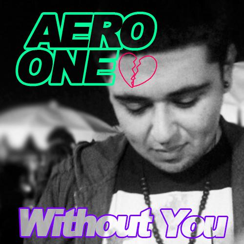 Without You (Original Mix)